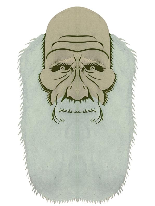 2016-charles-darwin